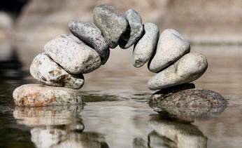 Wir bauen Brücken | Meditation & Coaching GbR in Heidelberg