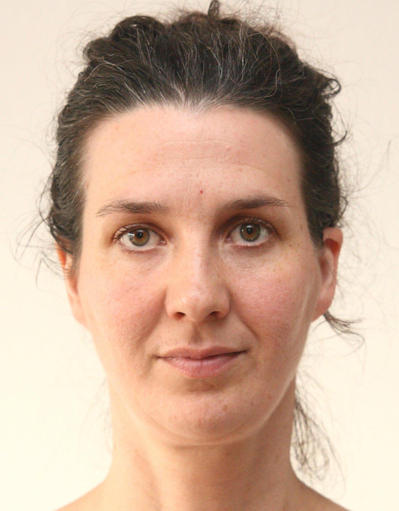 Karin Laux