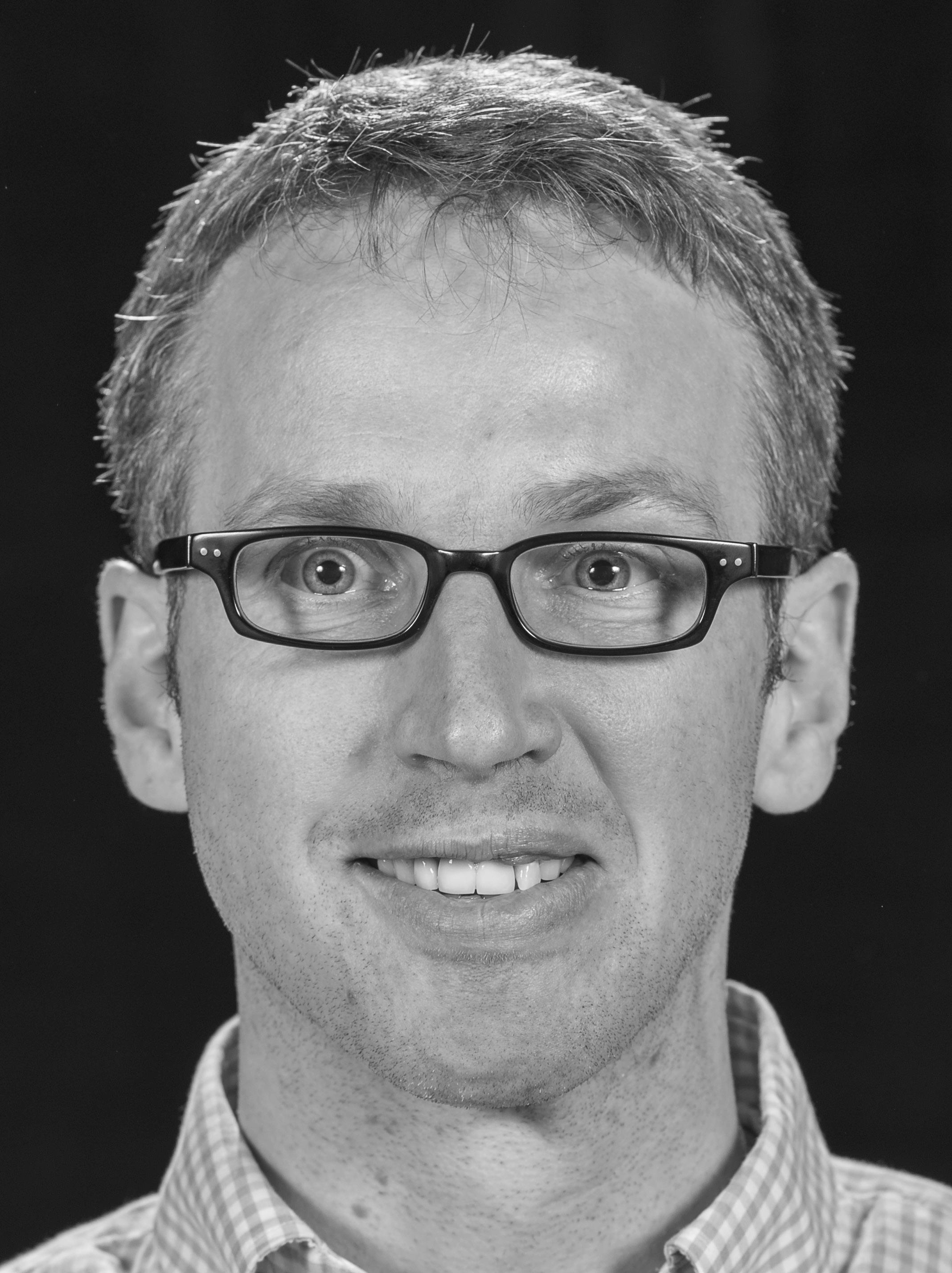 Christoph Laux