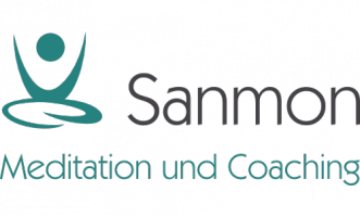 Logo Meditation & Coaching GbR in Heidelberg