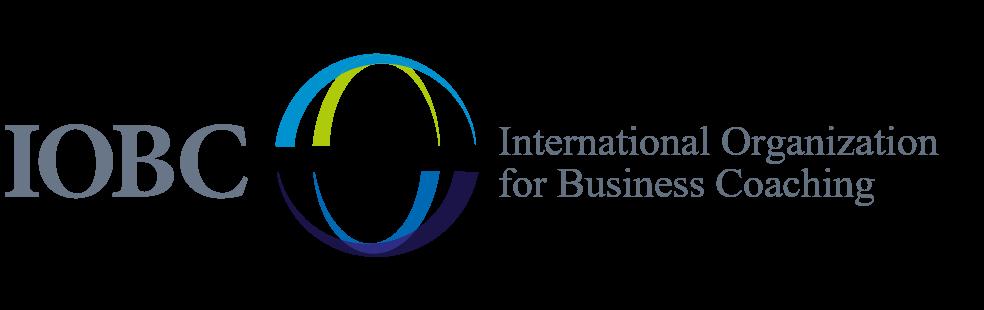 International Organization for Business Coaching